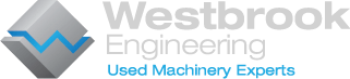 Westbrook Engineering - Used Machinery Experts