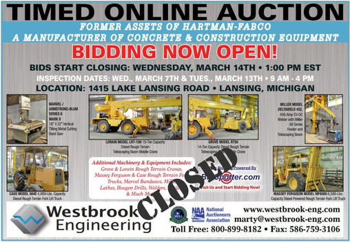 Former-Assets-of-Harman-Fabco-A-Manufactuer-of-Concrete-Construction-Equipment_auctions_gallery