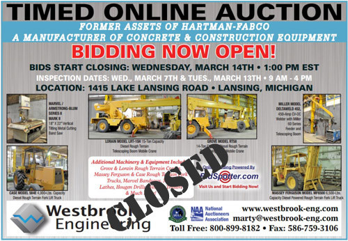 Hartman-Fabco-A-Manufacturer-of-Concrete-Construction-Equipment_auctions_gallery