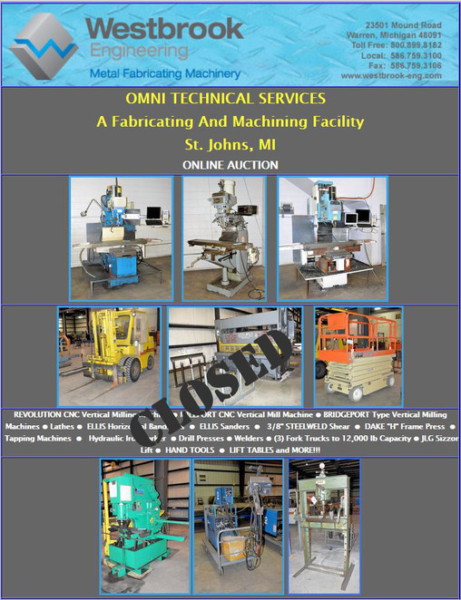 Omni-Technical-Services-A-Fabrication-and-Machining-Facility_auctions_gallery