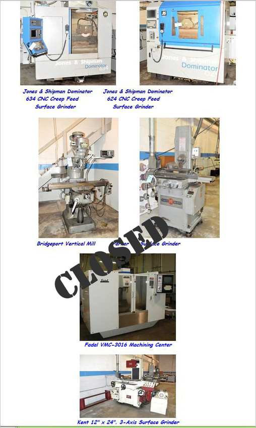 Bell-s-Precision-Grinding_auctions_gallery