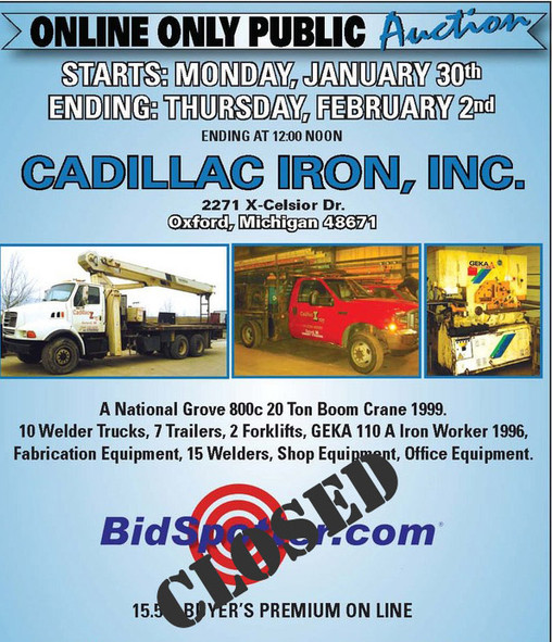 Cadillac-Iron_auctions_gallery