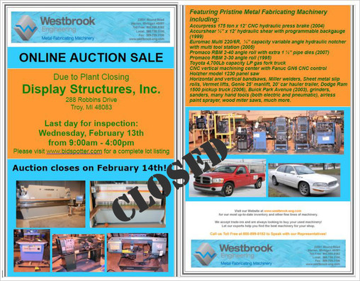Display-Structures-Inc_auctions_gallery