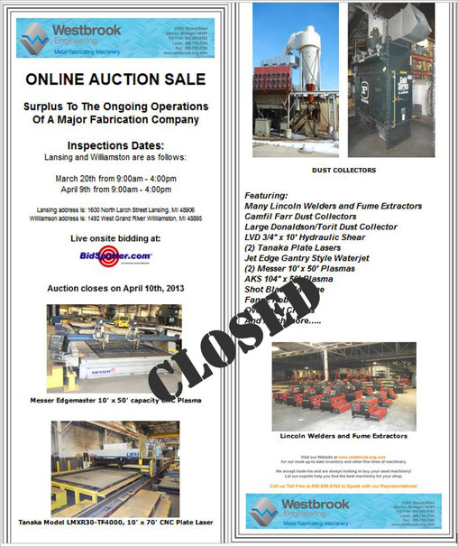 Surplus-of-a-Major-Fabrication-Company_auctions_gallery